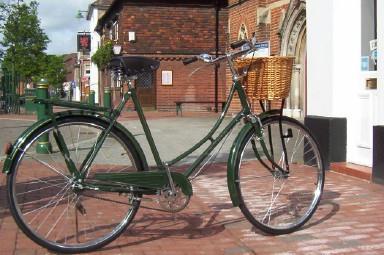 Bicycles Classic%20ladies%20(1)
